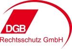 Logo DGB-Rechtsschutz
