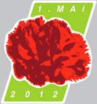 Mai-Nelke 2012