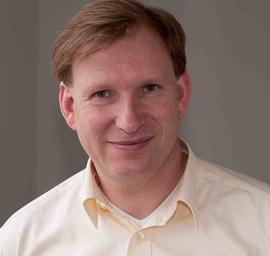 Portrait Peter Hettlich