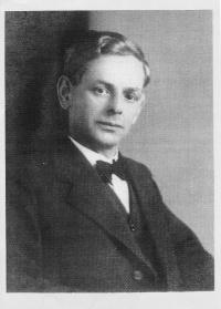 Erich Schilling