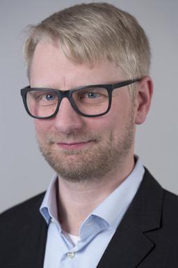 Portrait Erik Wolf_2