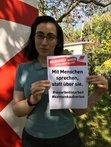 Leila - Fachberatungsstelle Sexarbeit der Aidshilfe Leipzig als Fotos